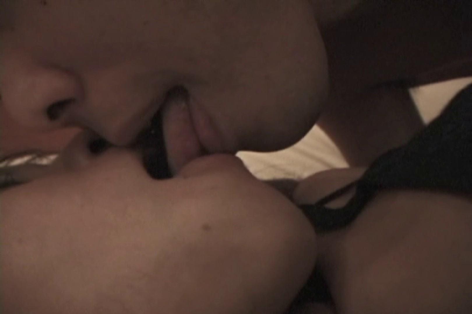 敏感な私の体を好きにして~川田さやか~ ギャルの乳首 | 熟女の裸体  74画像 30