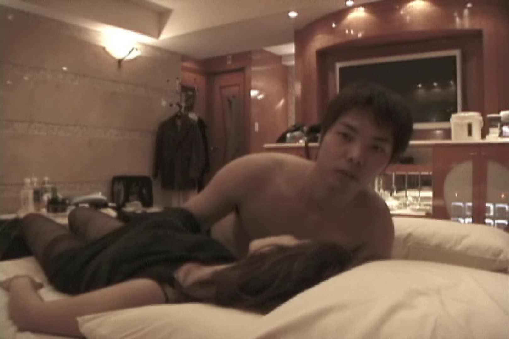 敏感な私の体を好きにして~川田さやか~ ギャルの乳首 | 熟女の裸体  74画像 38