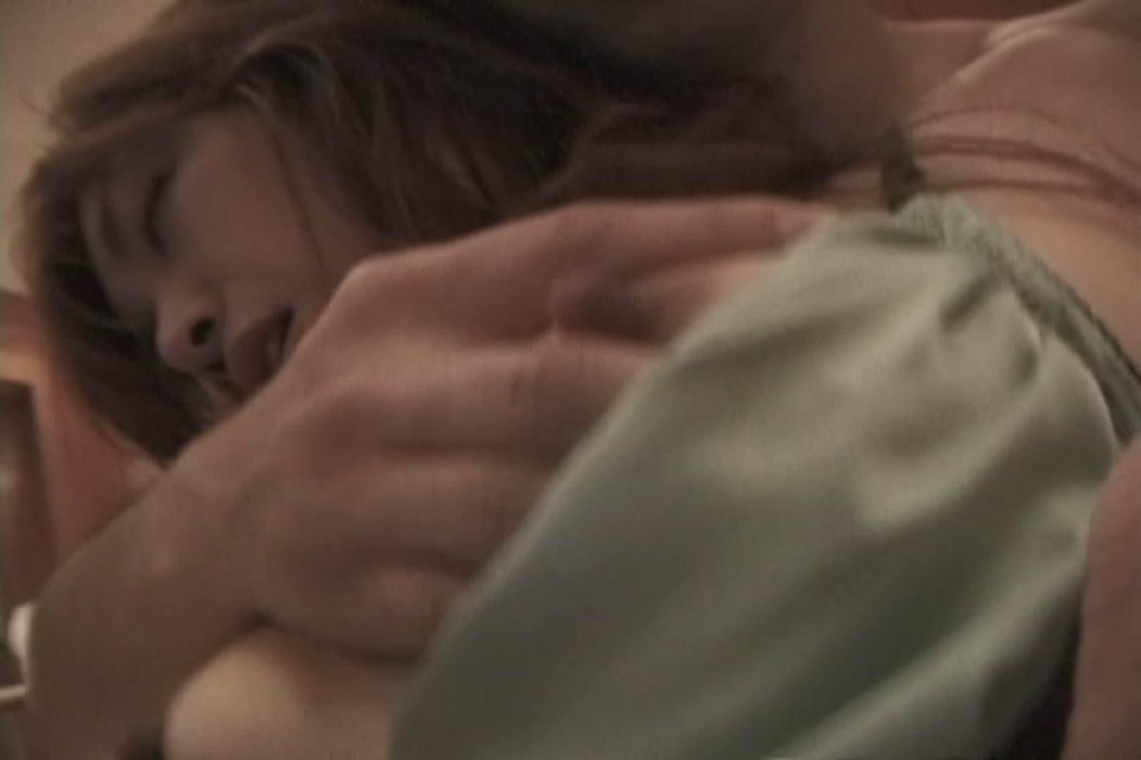 敏感な私の体を好きにして~川田さやか~ ギャルの乳首 | 熟女の裸体  74画像 49