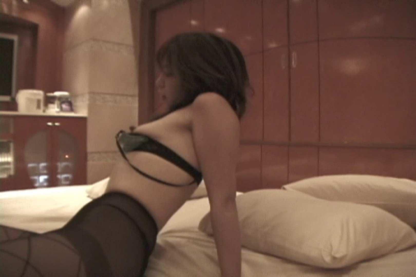 敏感な私の体を好きにして~川田さやか~ ギャルの乳首 | 熟女の裸体  74画像 73