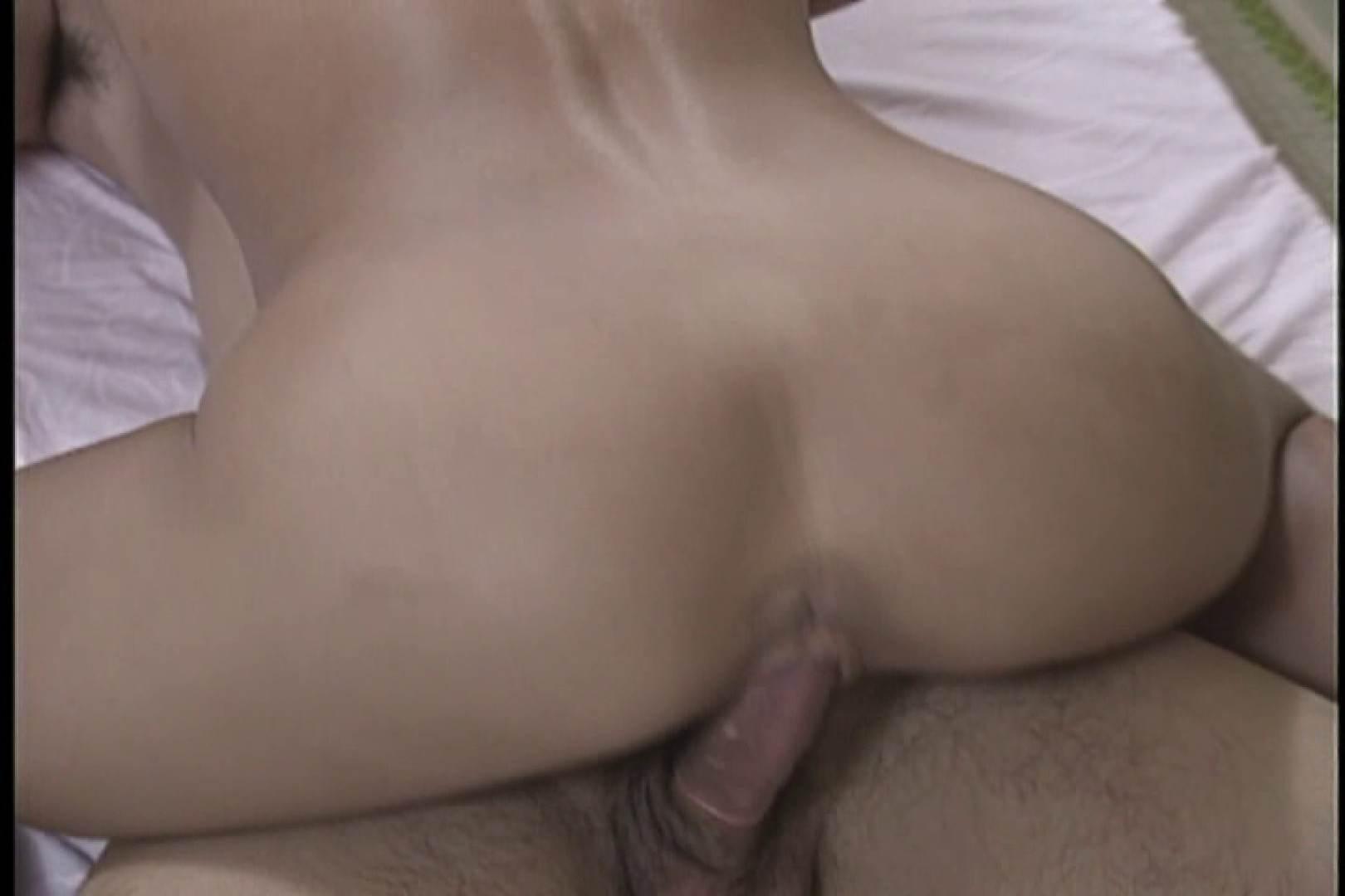 乱れた和服がエロさを誘う~水島れい~ 熟女の裸体 | ギャルの乳首  53画像 5
