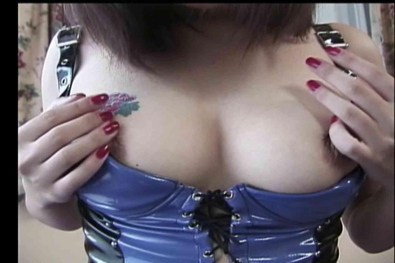 男が何人来ても私なら大丈夫、強くて綺麗な女~藤川ユリ~ 熟女の裸体   0  99画像 13