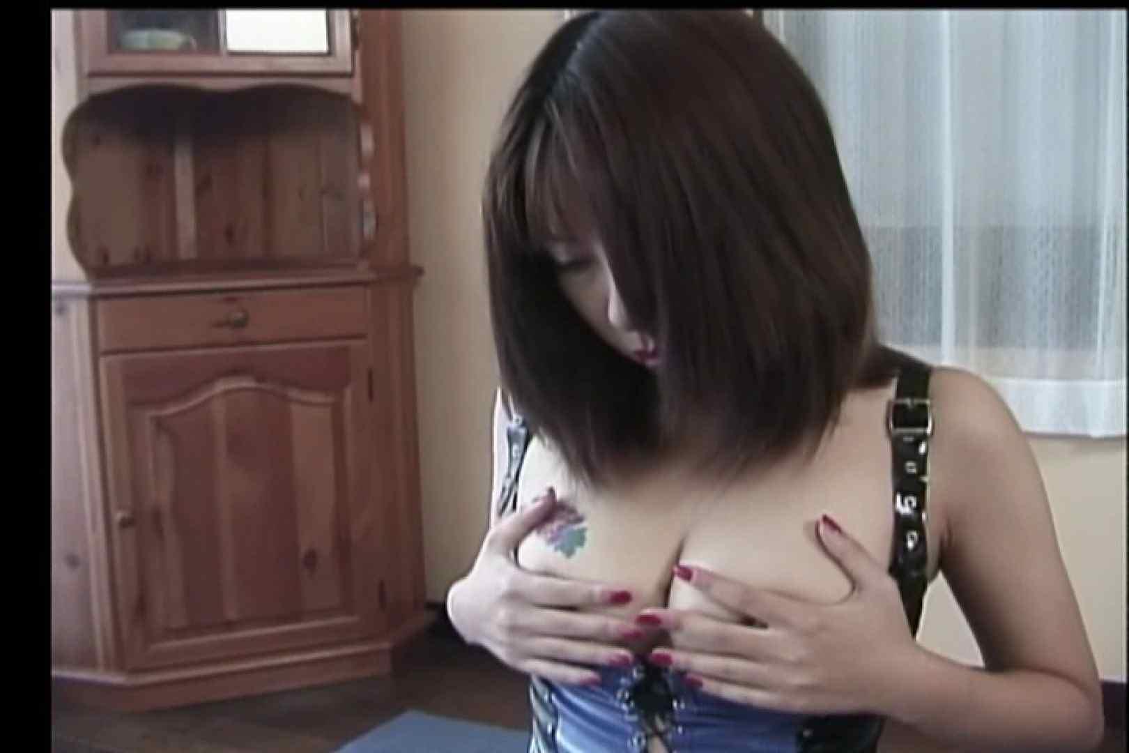 男が何人来ても私なら大丈夫、強くて綺麗な女~藤川ユリ~ 熟女の裸体   0  99画像 14