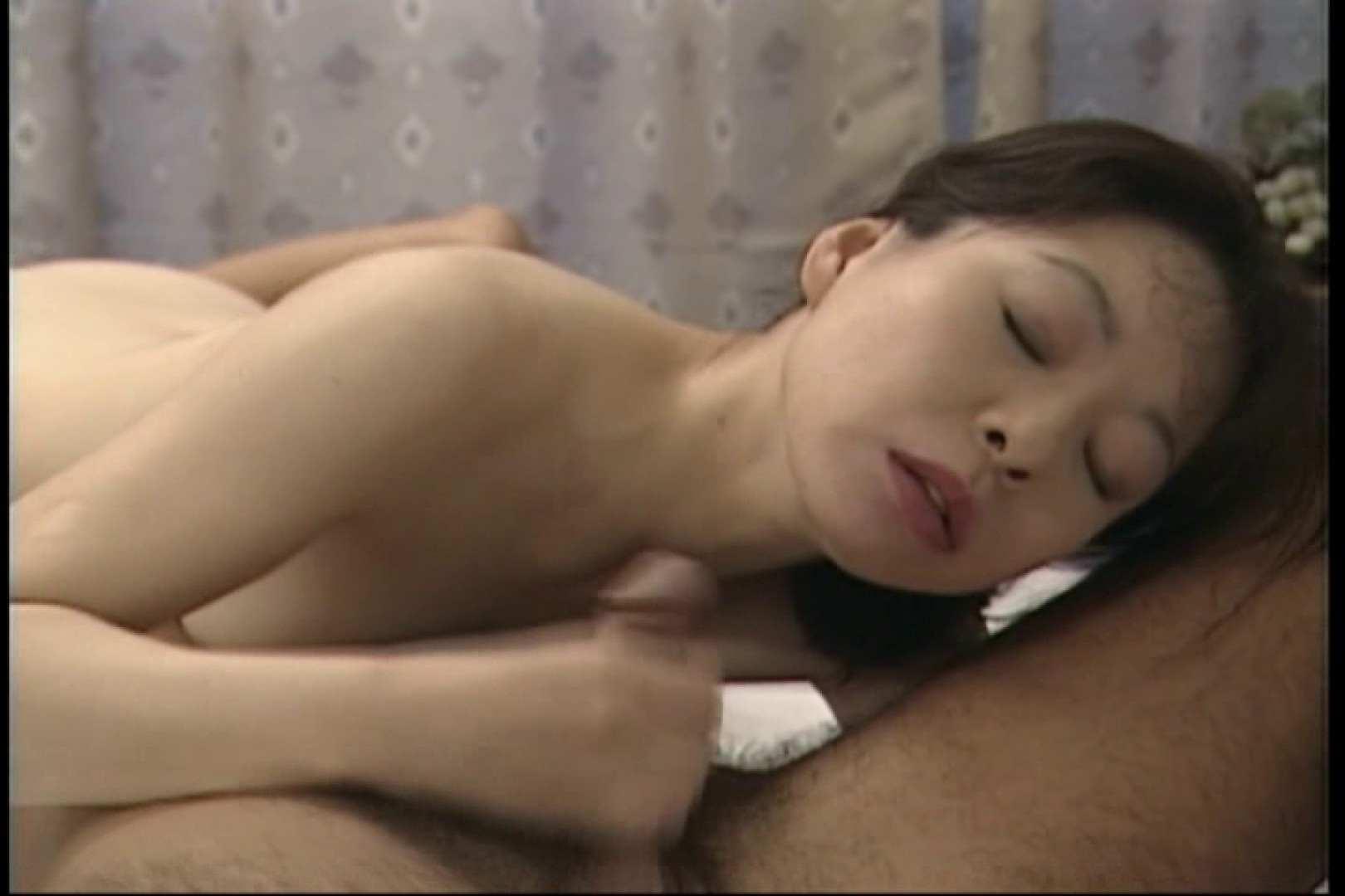 飢えた熟女に男2人じゃ物足りない~後藤しいな~ 熟女の裸体 | ギャル達のおっぱい  100画像 5