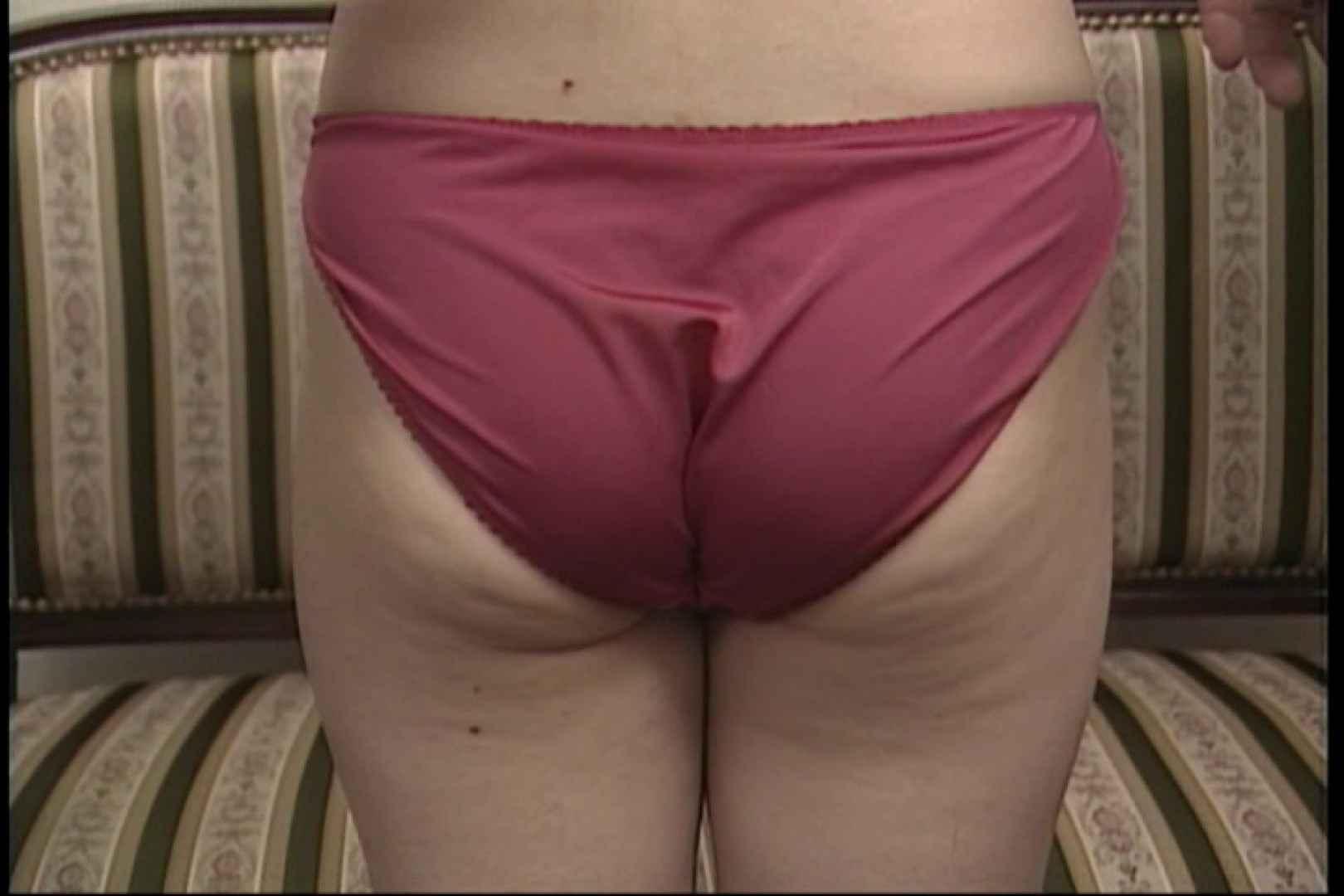 飢えた熟女に男2人じゃ物足りない~後藤しいな~ 熟女の裸体 | ギャル達のおっぱい  100画像 26