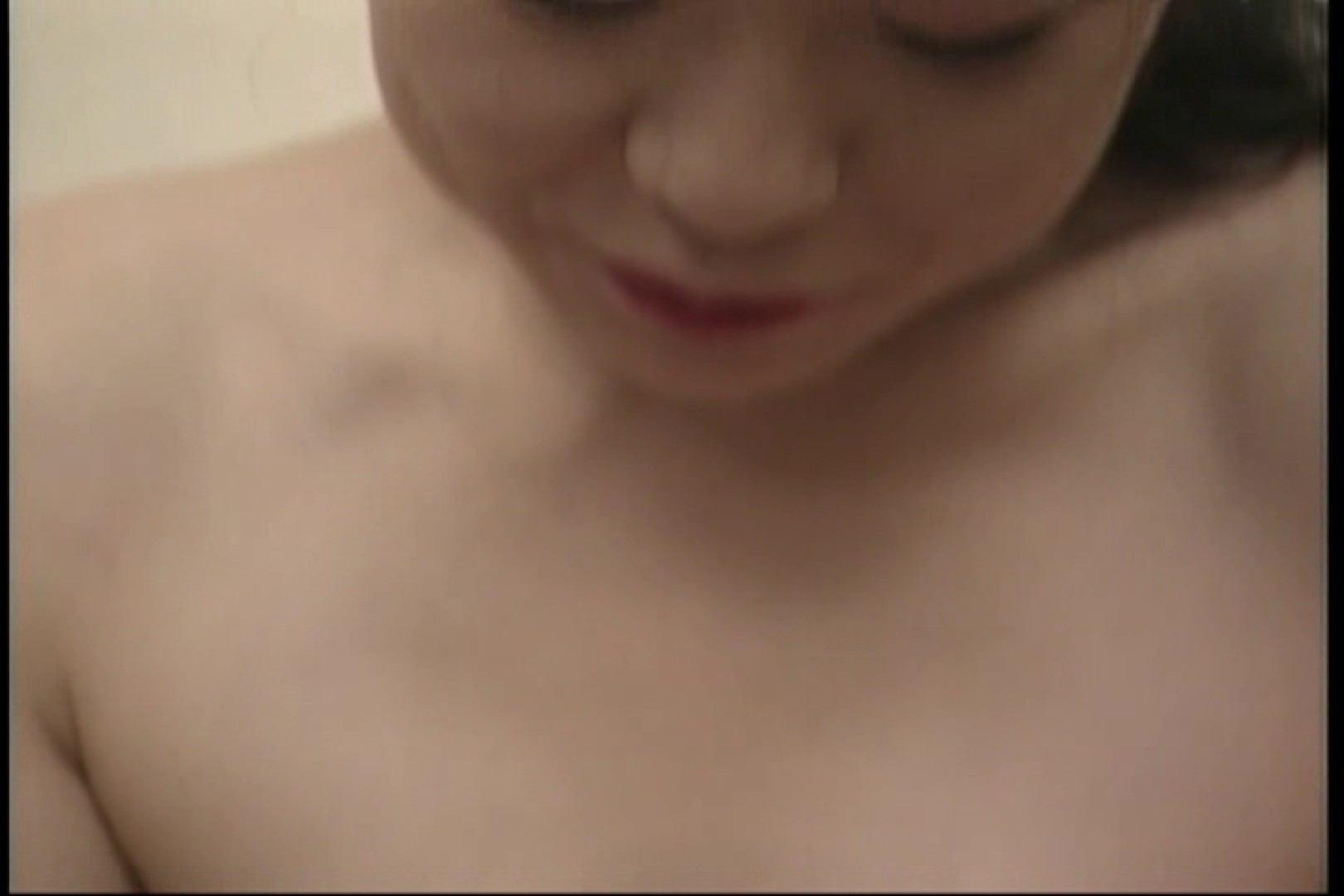 飢えた熟女に男2人じゃ物足りない~後藤しいな~ 熟女の裸体 | ギャル達のおっぱい  100画像 48