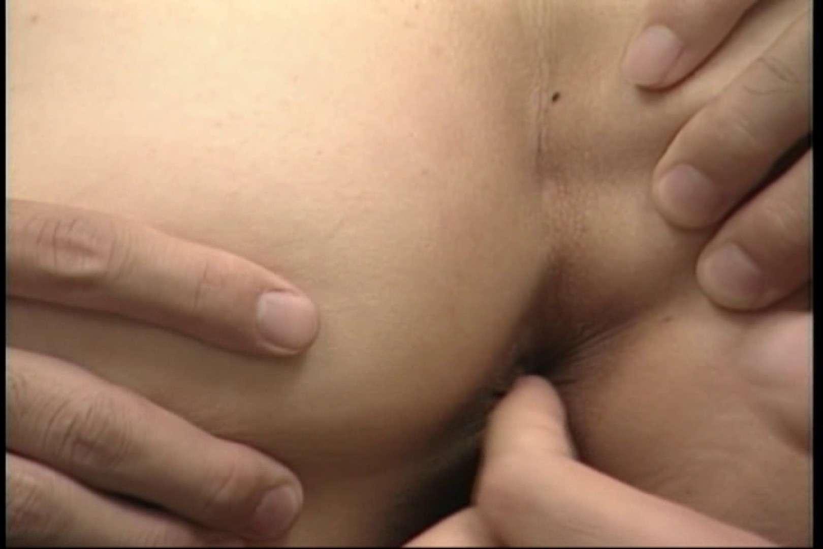 飢えた熟女に男2人じゃ物足りない~後藤しいな~ 熟女の裸体 | ギャル達のおっぱい  100画像 62