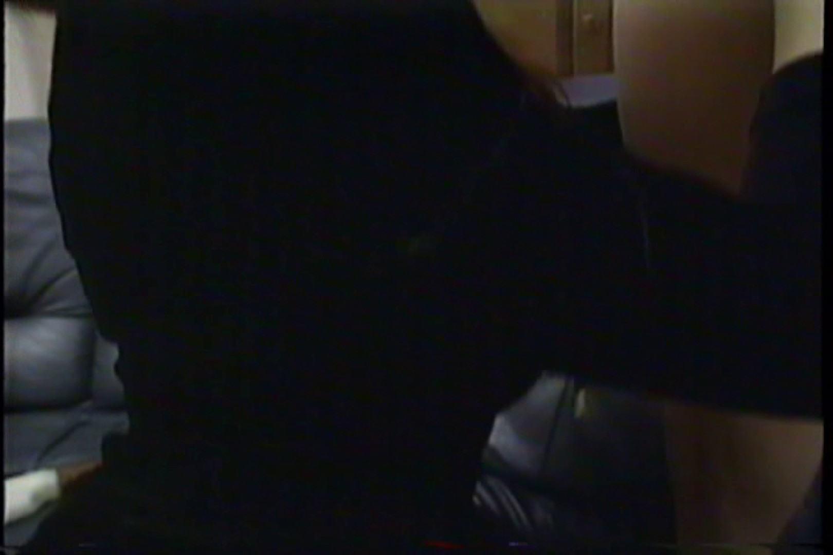 かわいい人妻、巨乳が疼いて止まらない~飯島れいか~ 人妻 | 熟女の裸体  82画像 1