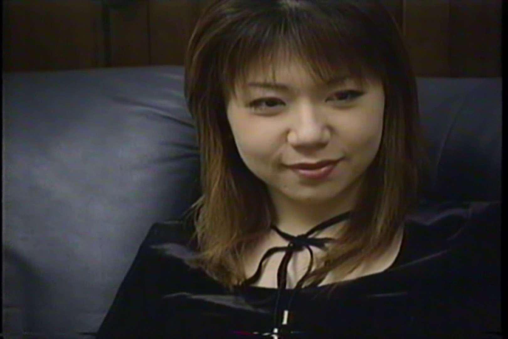 かわいい人妻、巨乳が疼いて止まらない~飯島れいか~ 人妻 | 熟女の裸体  82画像 15