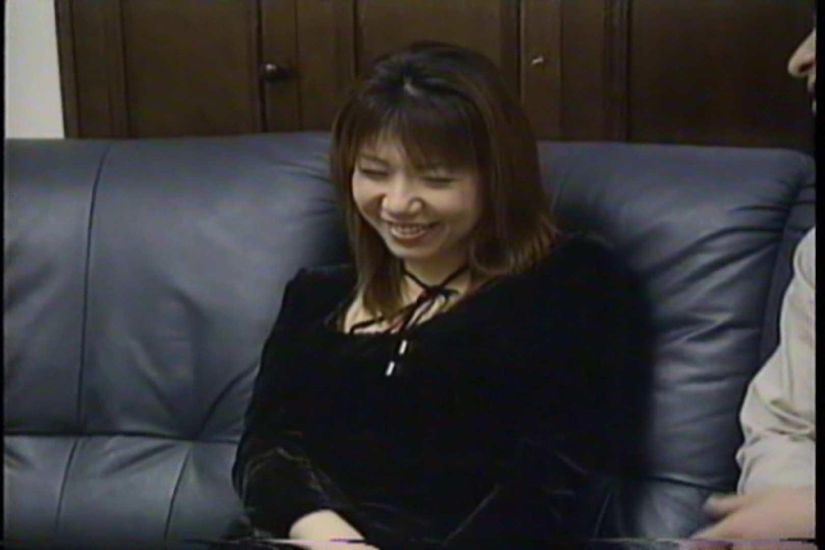 かわいい人妻、巨乳が疼いて止まらない~飯島れいか~ 人妻 | 熟女の裸体  82画像 18