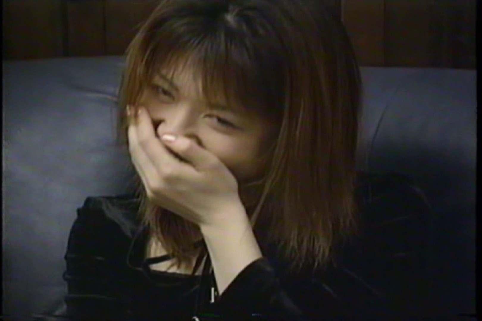 かわいい人妻、巨乳が疼いて止まらない~飯島れいか~ 人妻 | 熟女の裸体  82画像 19