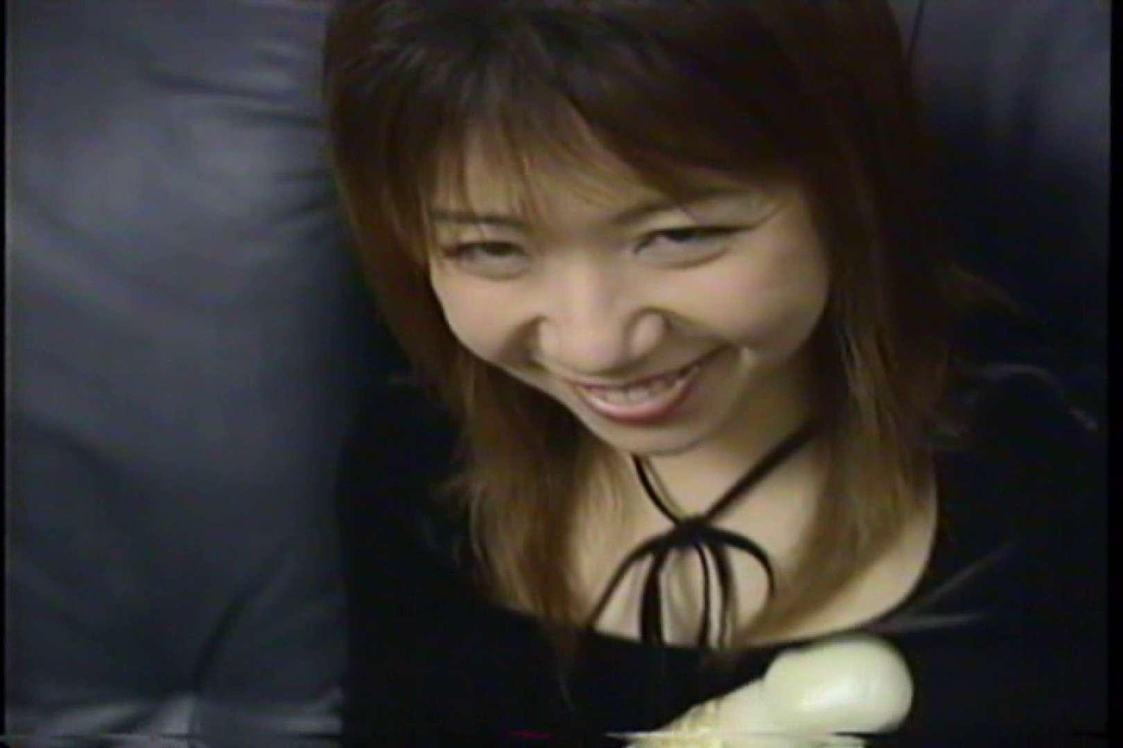 かわいい人妻、巨乳が疼いて止まらない~飯島れいか~ 人妻 | 熟女の裸体  82画像 27