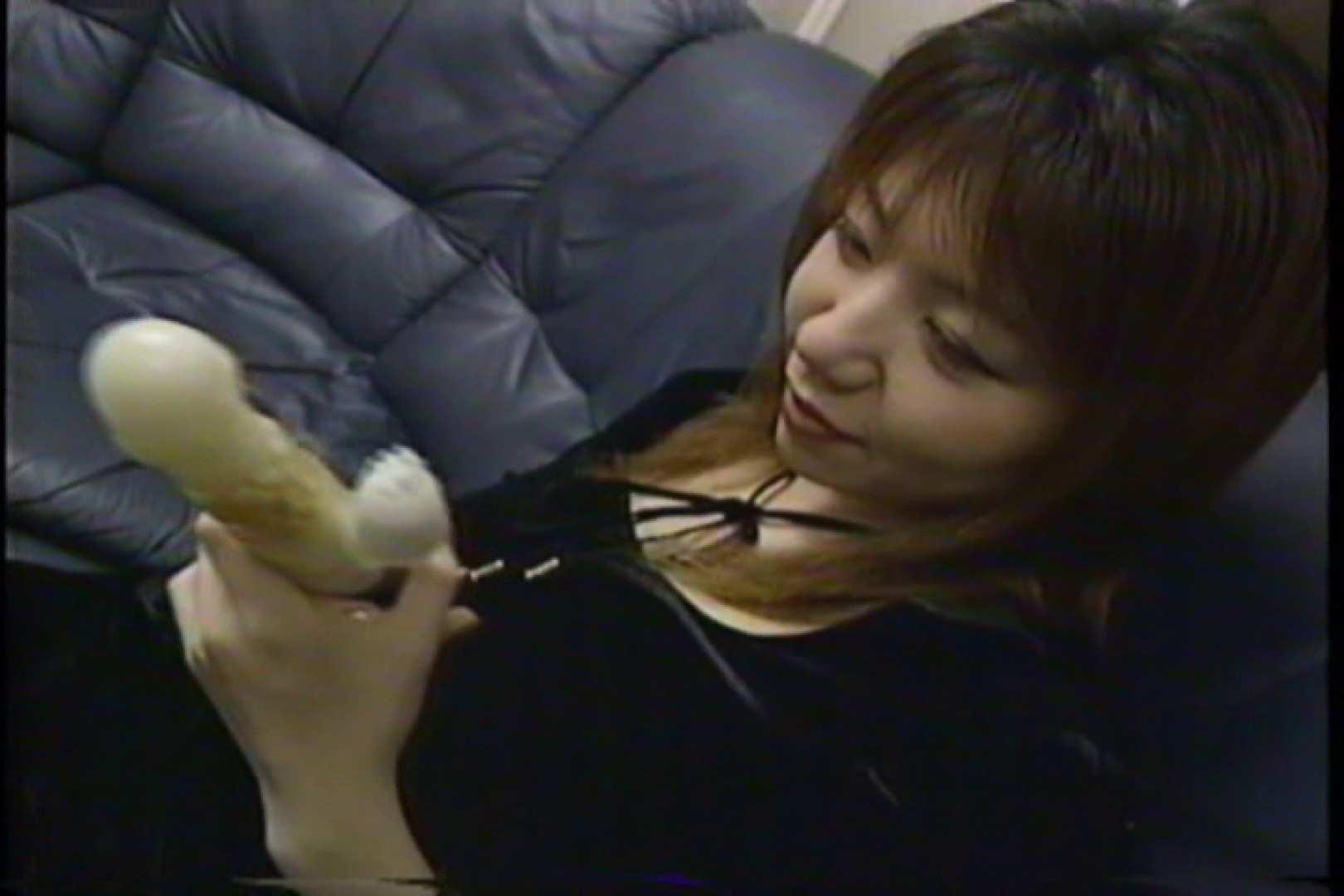 かわいい人妻、巨乳が疼いて止まらない~飯島れいか~ 人妻 | 熟女の裸体  82画像 29