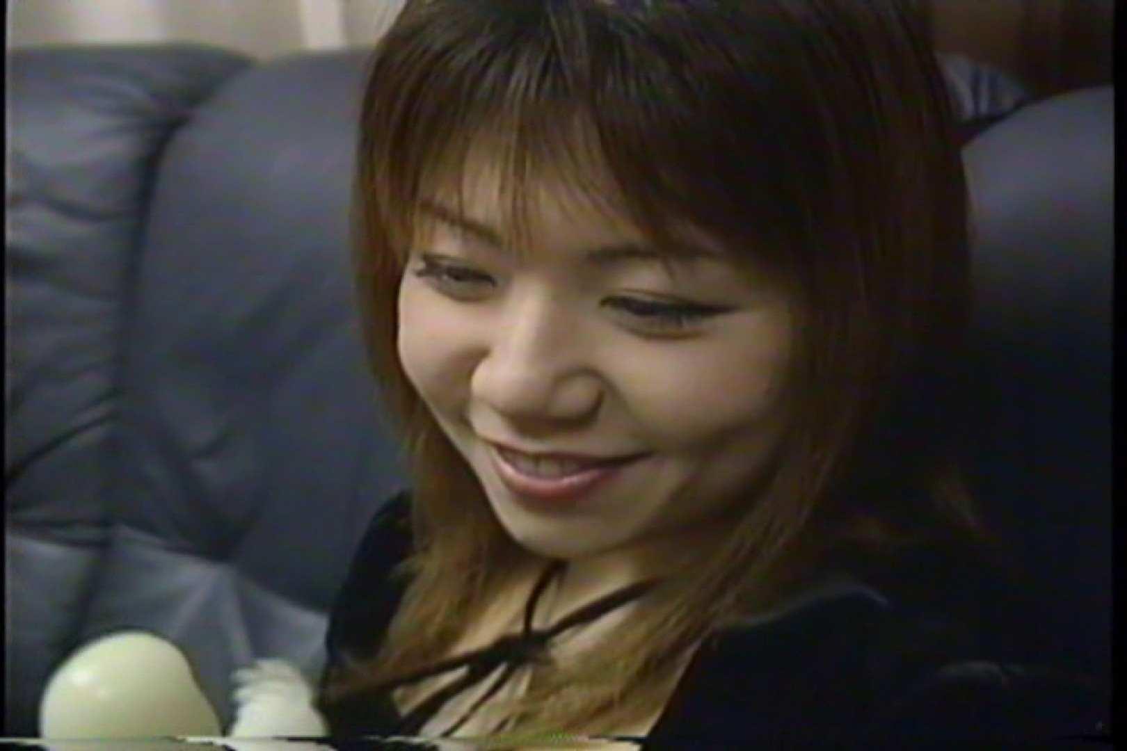 かわいい人妻、巨乳が疼いて止まらない~飯島れいか~ 人妻 | 熟女の裸体  82画像 31