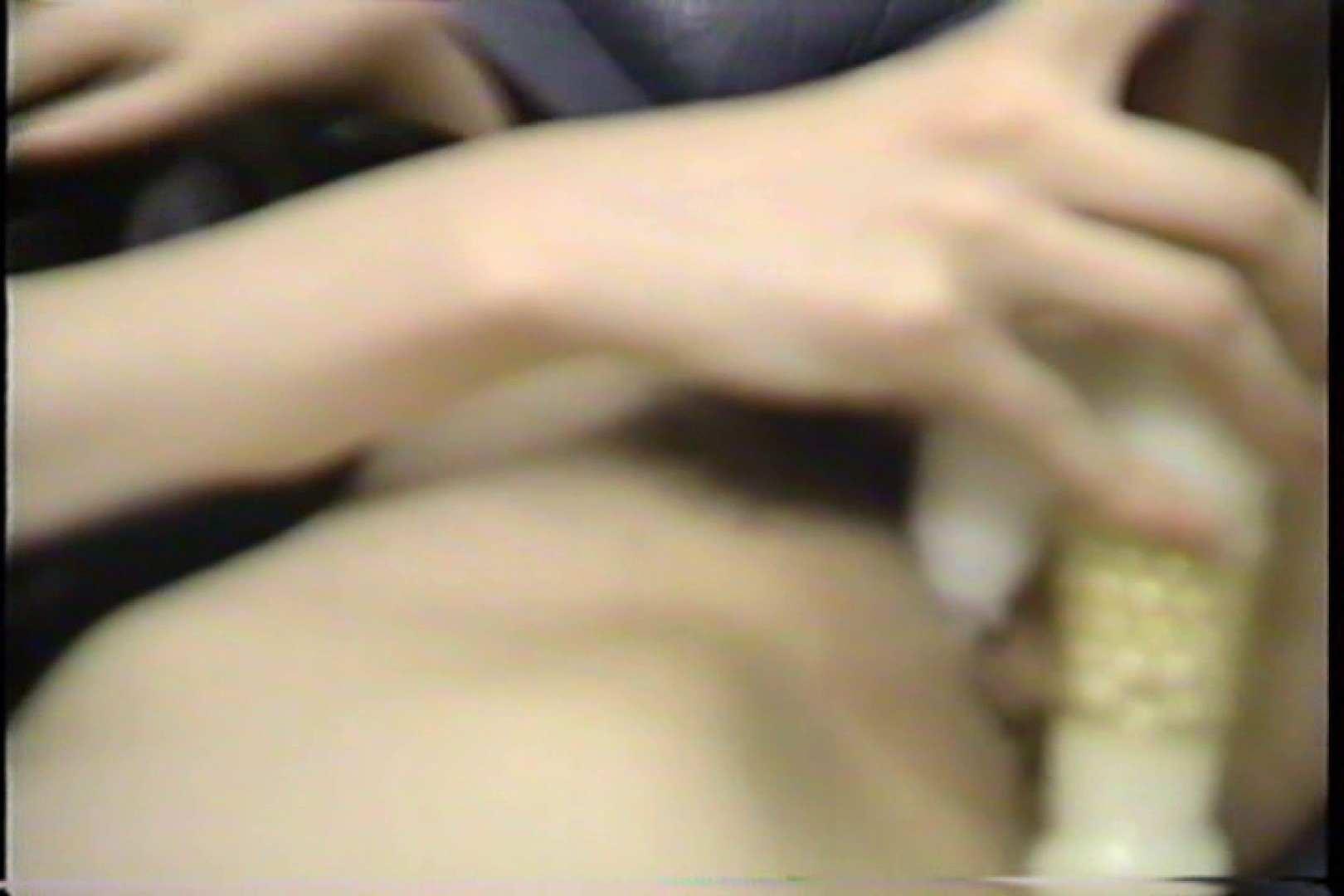 かわいい人妻、巨乳が疼いて止まらない~飯島れいか~ 人妻 | 熟女の裸体  82画像 44