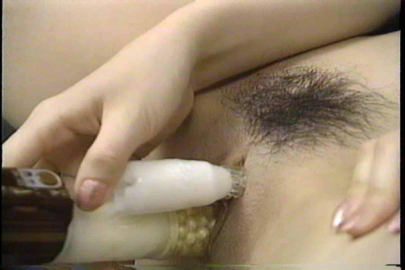 かわいい人妻、巨乳が疼いて止まらない~飯島れいか~ 人妻 | 熟女の裸体  82画像 49