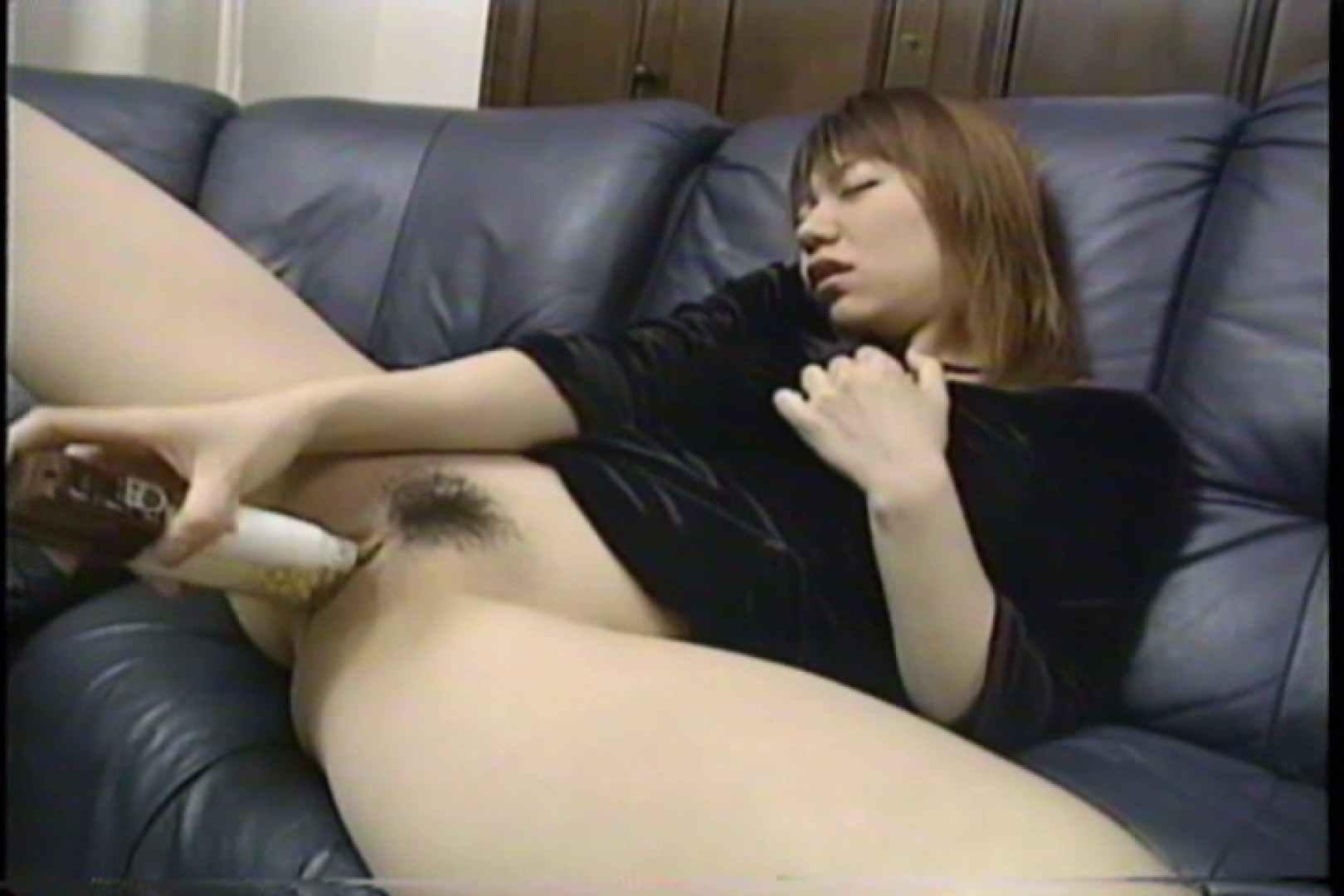 かわいい人妻、巨乳が疼いて止まらない~飯島れいか~ 人妻 | 熟女の裸体  82画像 50