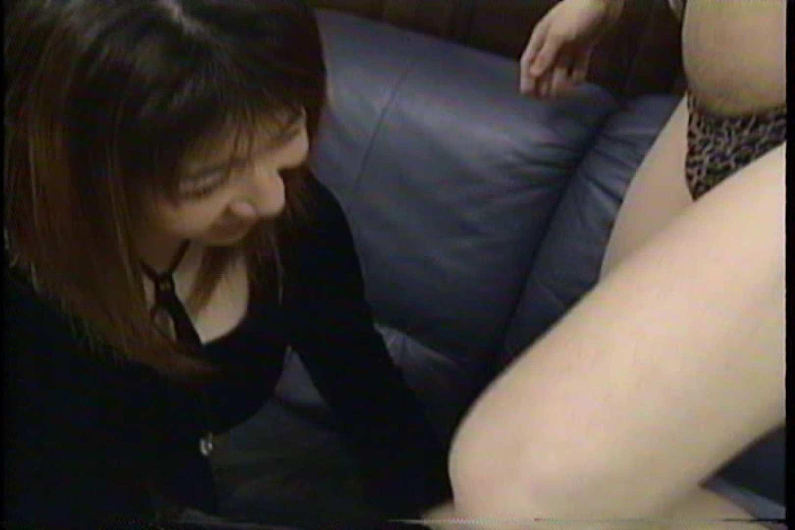 かわいい人妻、巨乳が疼いて止まらない~飯島れいか~ 人妻 | 熟女の裸体  82画像 58