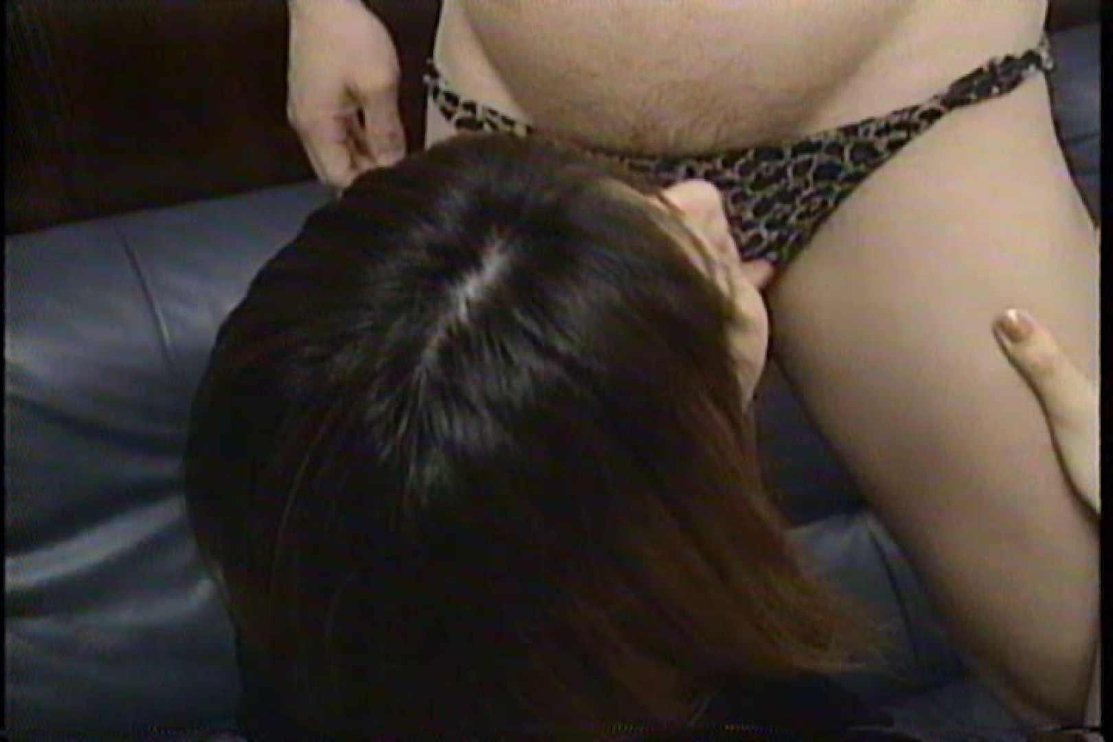 かわいい人妻、巨乳が疼いて止まらない~飯島れいか~ 人妻 | 熟女の裸体  82画像 64