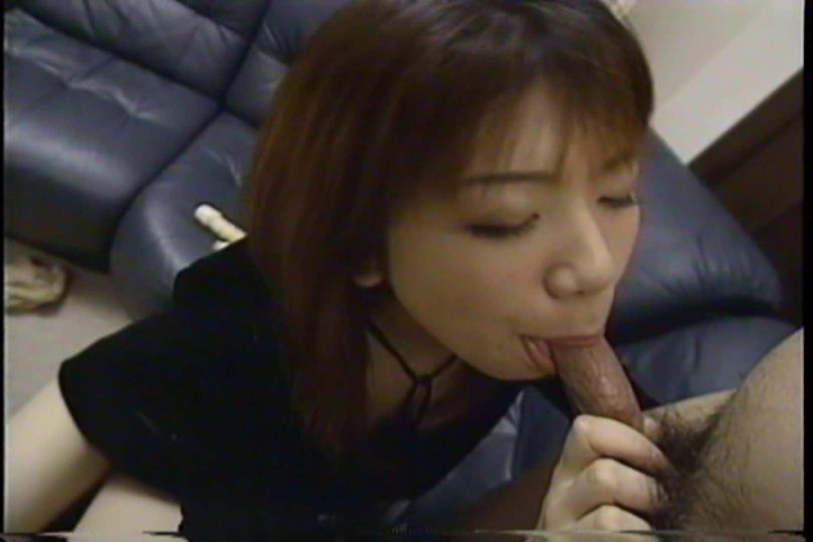かわいい人妻、巨乳が疼いて止まらない~飯島れいか~ 人妻 | 熟女の裸体  82画像 70