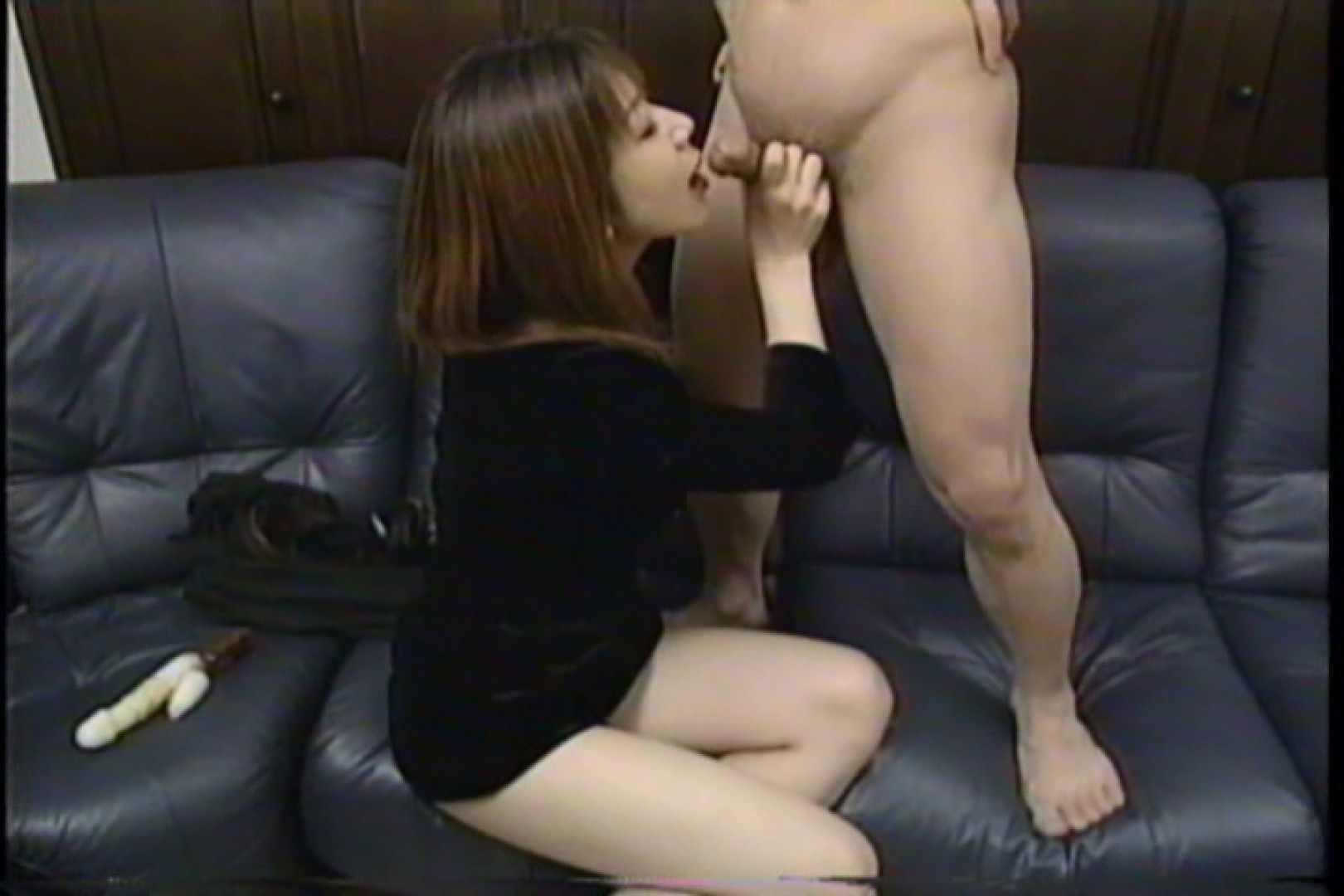 かわいい人妻、巨乳が疼いて止まらない~飯島れいか~ 人妻 | 熟女の裸体  82画像 77