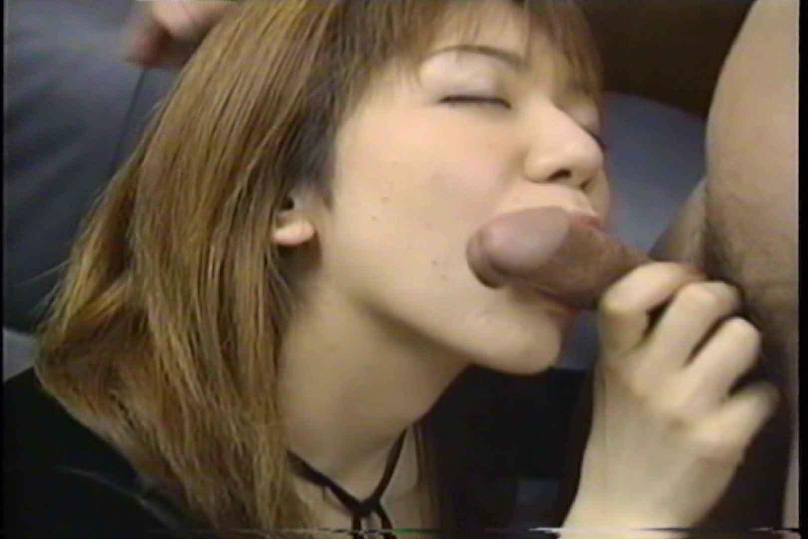 かわいい人妻、巨乳が疼いて止まらない~飯島れいか~ 人妻 | 熟女の裸体  82画像 78