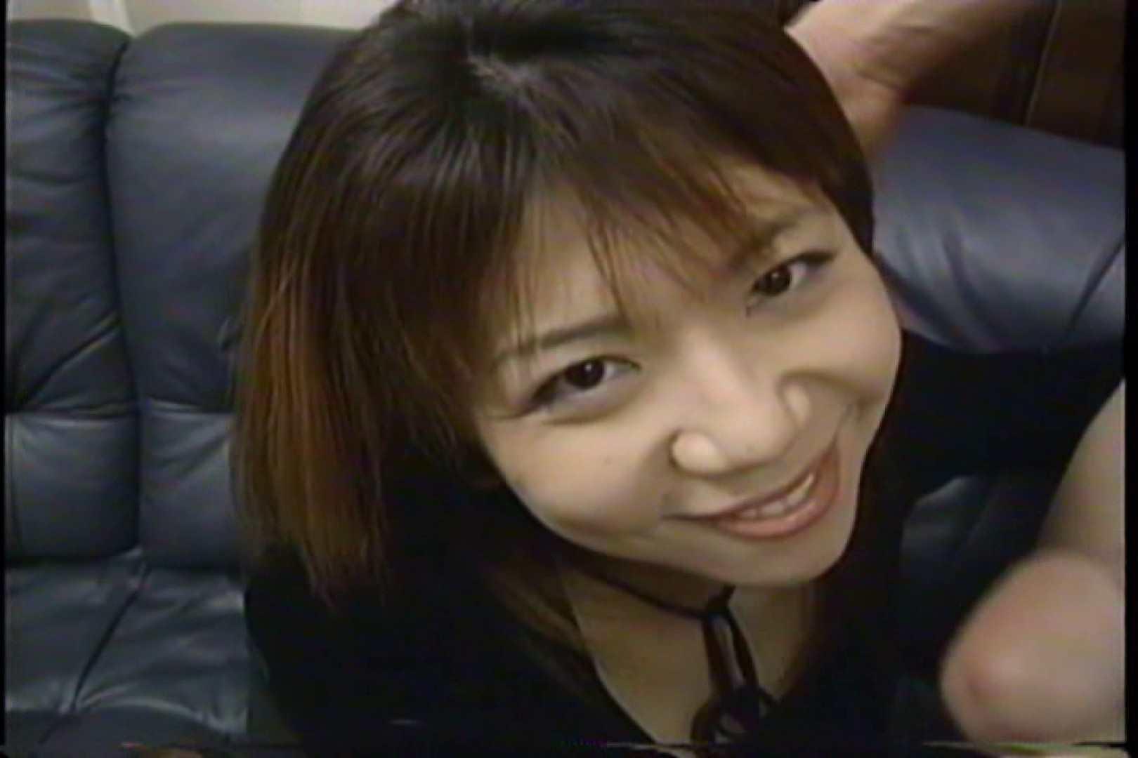 かわいい人妻、巨乳が疼いて止まらない~飯島れいか~ 人妻 | 熟女の裸体  82画像 79
