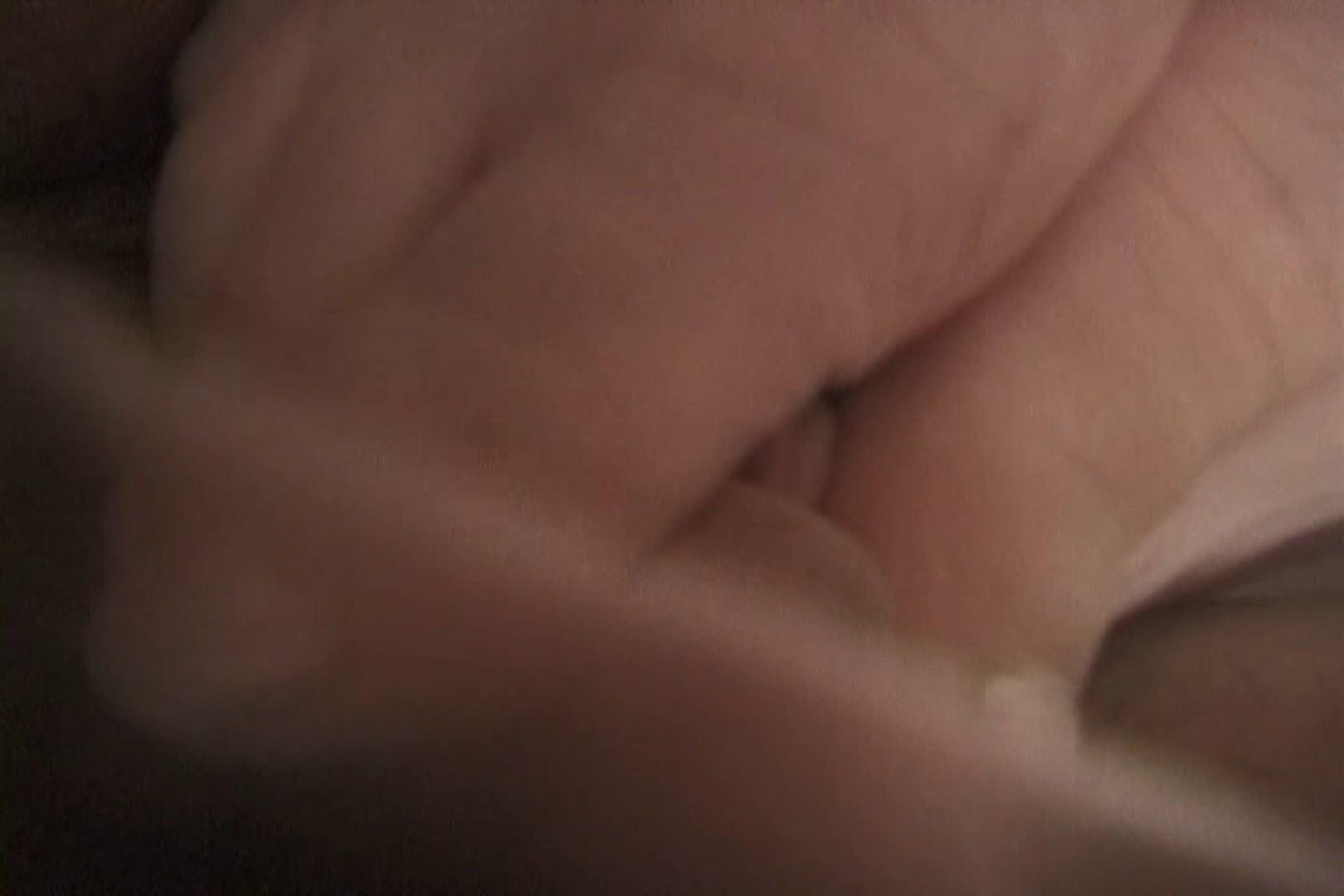 淫乱人妻に癒しを求める若い彼~川口早苗~ ギャル達の手マン | 人妻  62画像 11