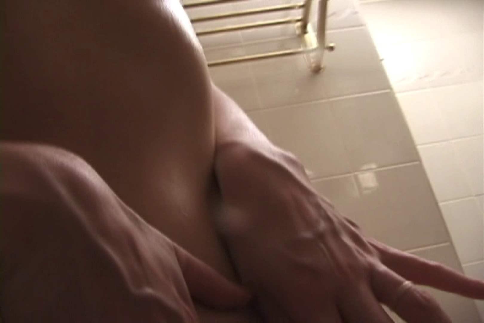 淫乱人妻に癒しを求める若い彼~川口早苗~ ギャル達の手マン | 人妻  62画像 24