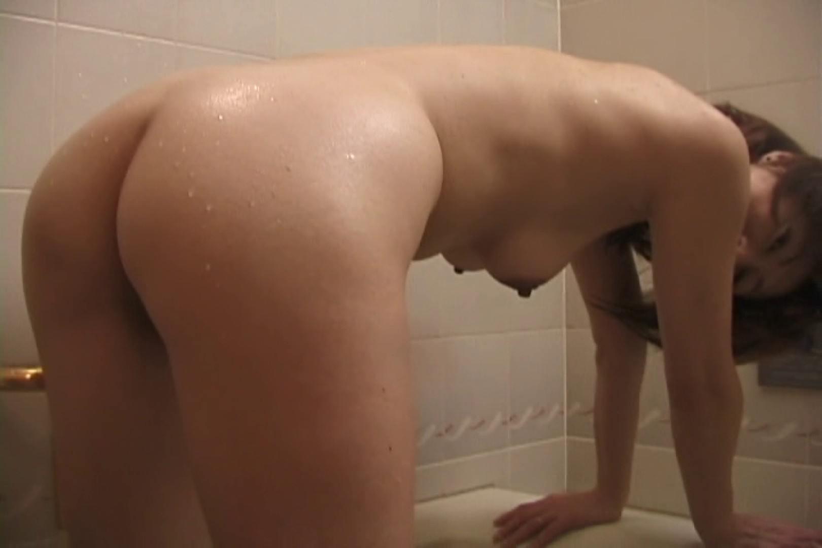淫乱人妻に癒しを求める若い彼~川口早苗~ ギャル達の手マン | 人妻  62画像 27