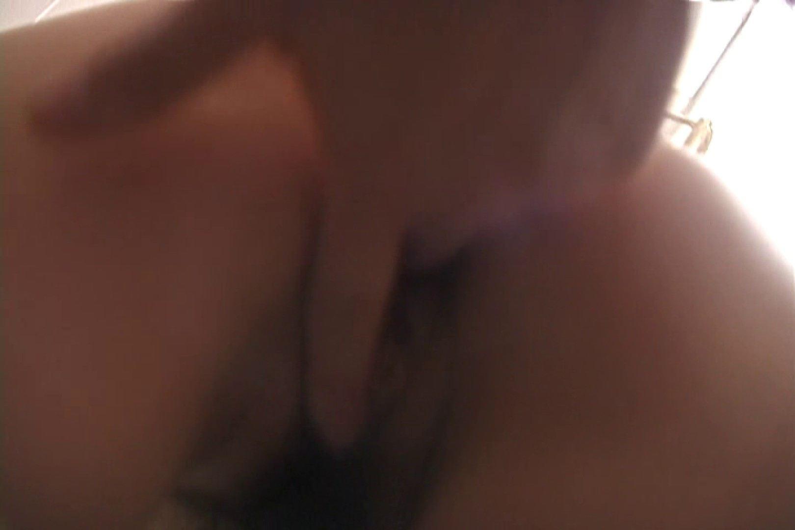 淫乱人妻に癒しを求める若い彼~川口早苗~ ギャル達の手マン | 人妻  62画像 31