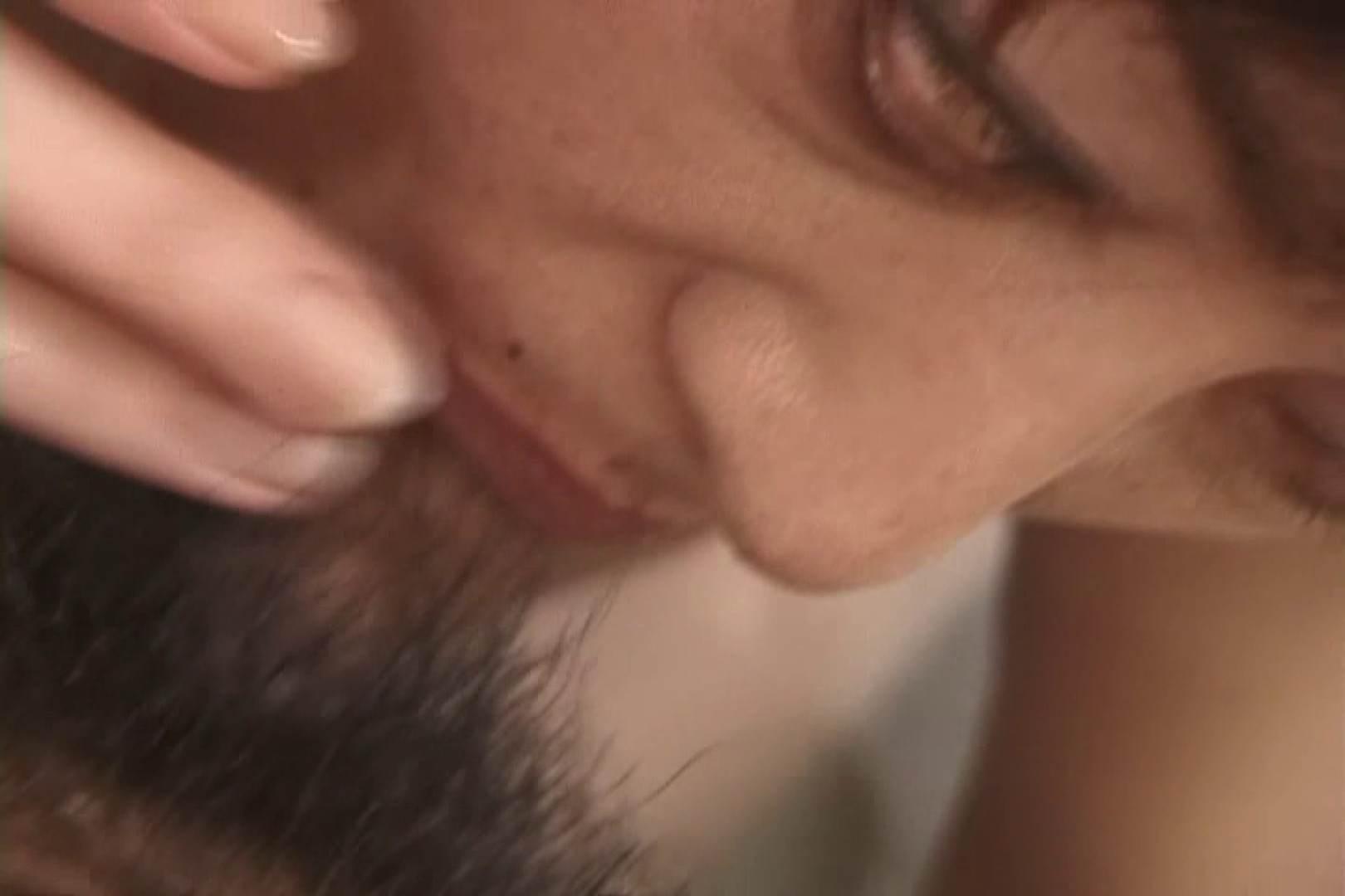 淫乱人妻に癒しを求める若い彼~川口早苗~ ギャル達の手マン | 人妻  62画像 33