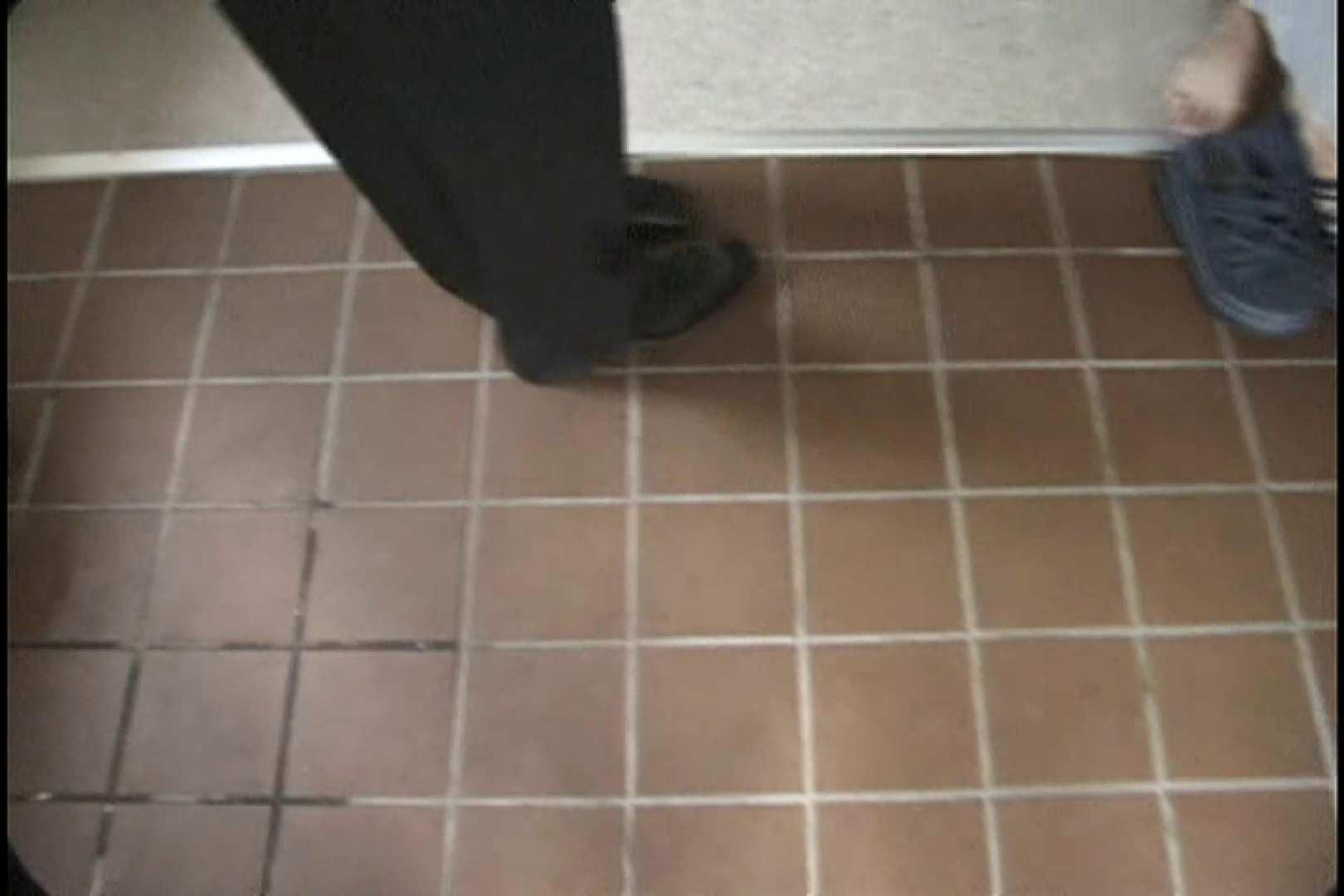 昼間の奥様は欲求不満 ~安田弘美~ ギャル達のSEX | 人妻  68画像 14