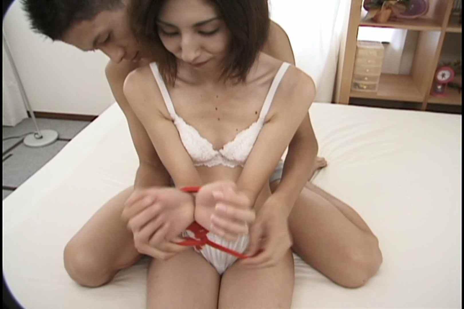 昼間の奥様は欲求不満 ~山本由香里~ 熟女の裸体 | バイブで!  81画像 12