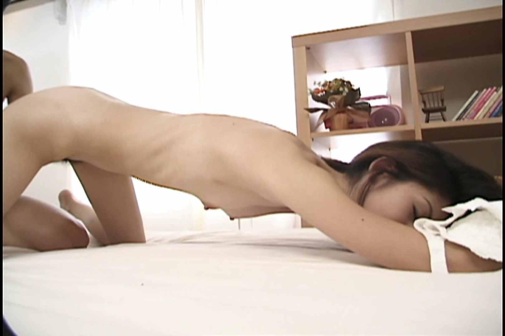 昼間の奥様は欲求不満 ~山本由香里~ 熟女の裸体 | バイブで!  81画像 70