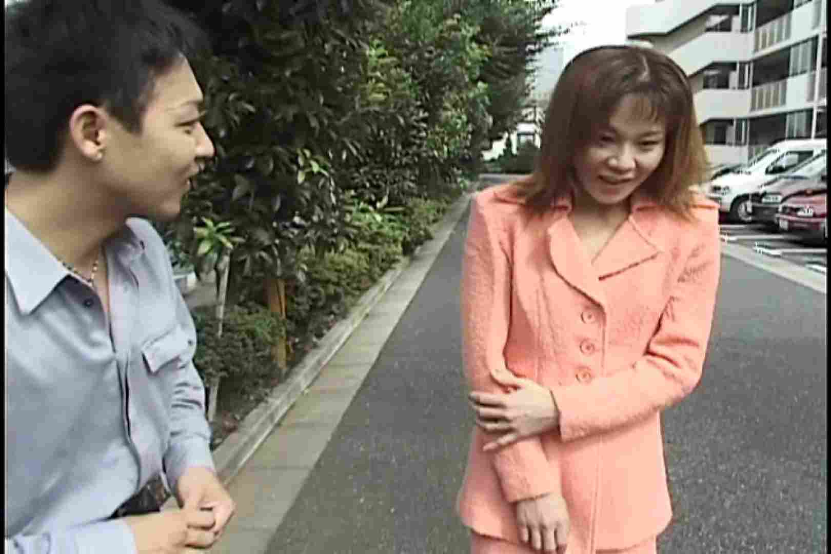 昼間の奥様は欲求不満 ~桜井昌子~ 熟女の裸体   0  96画像 11