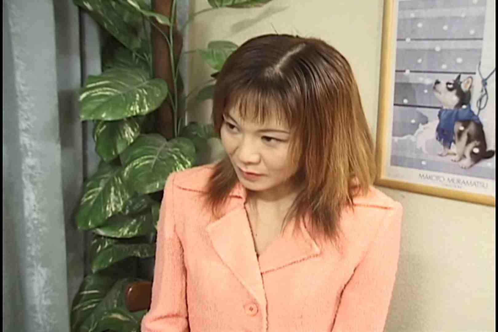 昼間の奥様は欲求不満 ~桜井昌子~ 熟女の裸体   0  96画像 16