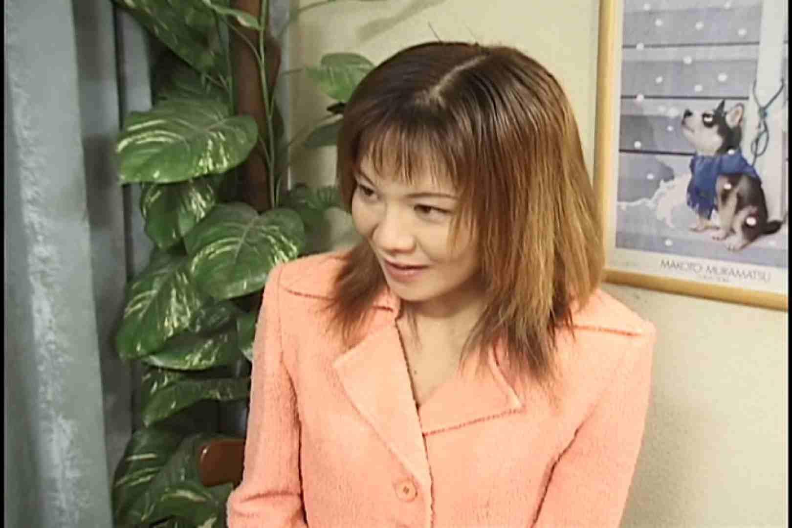 昼間の奥様は欲求不満 ~桜井昌子~ 熟女の裸体   0  96画像 17
