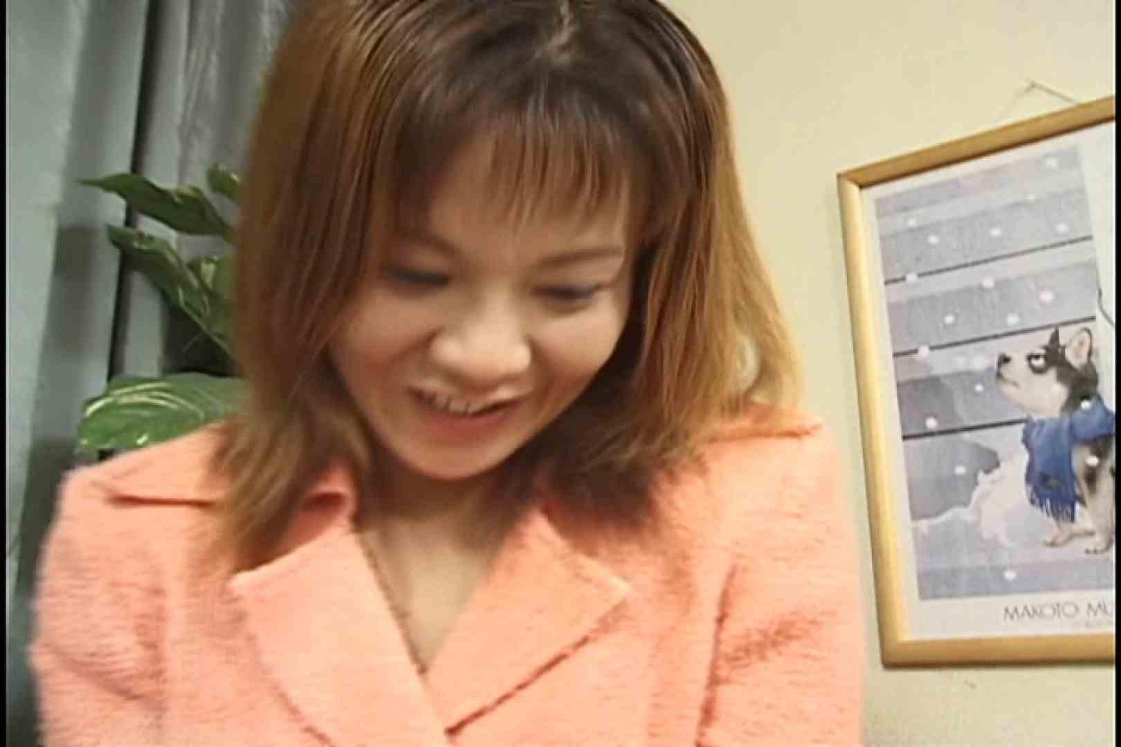 昼間の奥様は欲求不満 ~桜井昌子~ 熟女の裸体   0  96画像 21