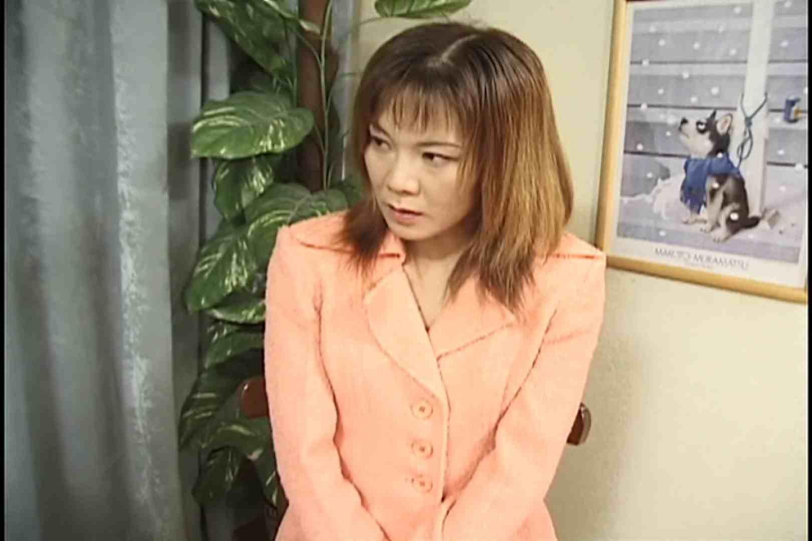 昼間の奥様は欲求不満 ~桜井昌子~ 熟女の裸体   0  96画像 25