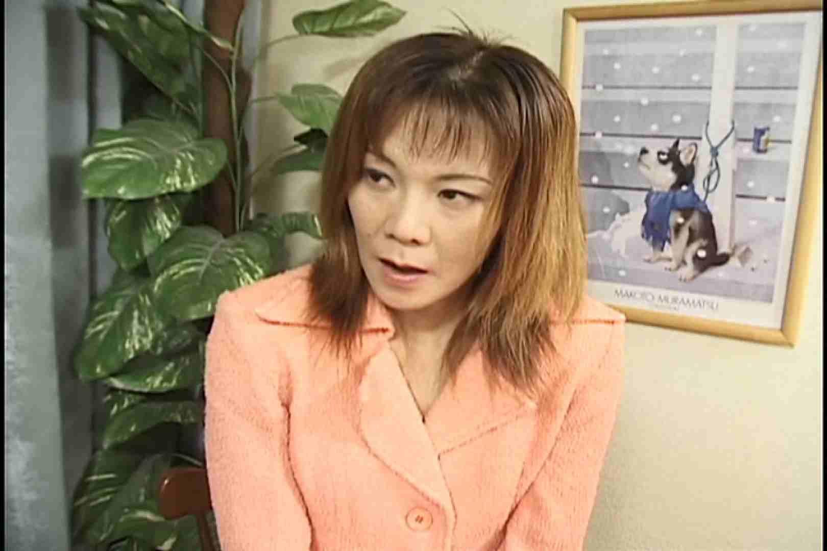 昼間の奥様は欲求不満 ~桜井昌子~ 熟女の裸体   0  96画像 28