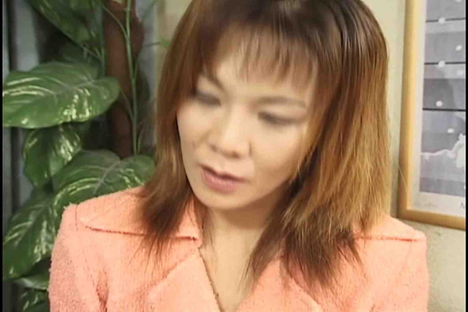 昼間の奥様は欲求不満 ~桜井昌子~ 熟女の裸体   0  96画像 31