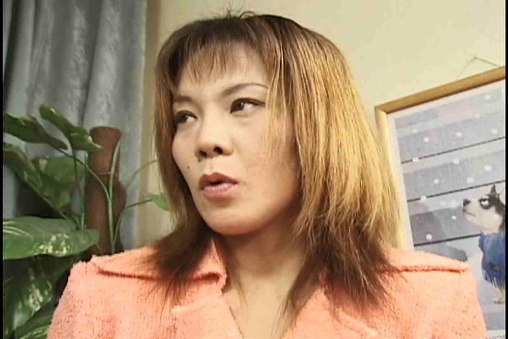 昼間の奥様は欲求不満 ~桜井昌子~ 熟女の裸体   0  96画像 32