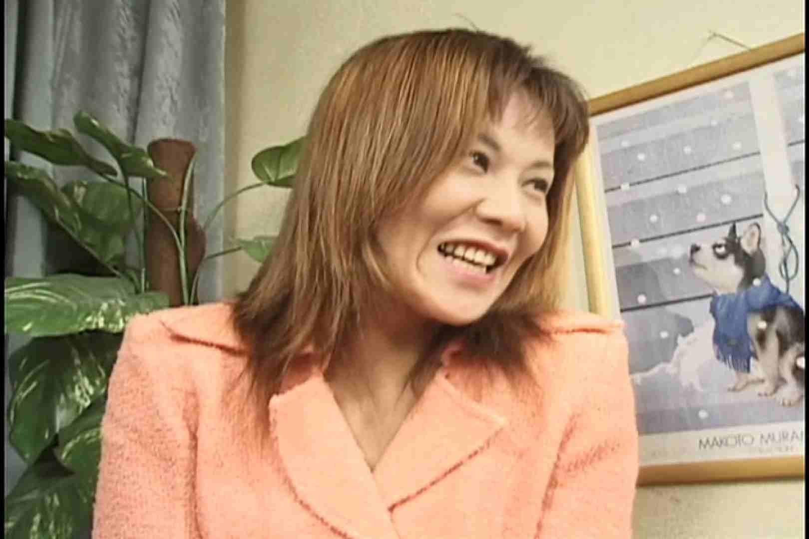 昼間の奥様は欲求不満 ~桜井昌子~ 熟女の裸体   0  96画像 38