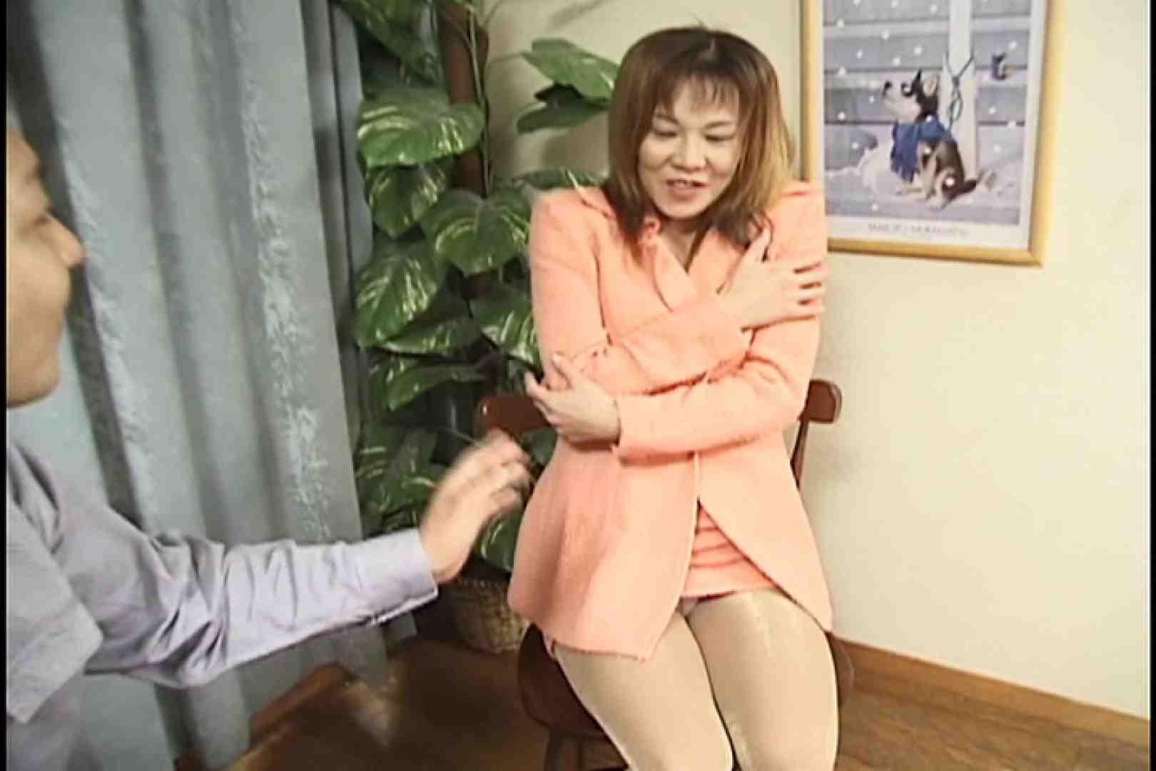 昼間の奥様は欲求不満 ~桜井昌子~ 熟女の裸体   0  96画像 39