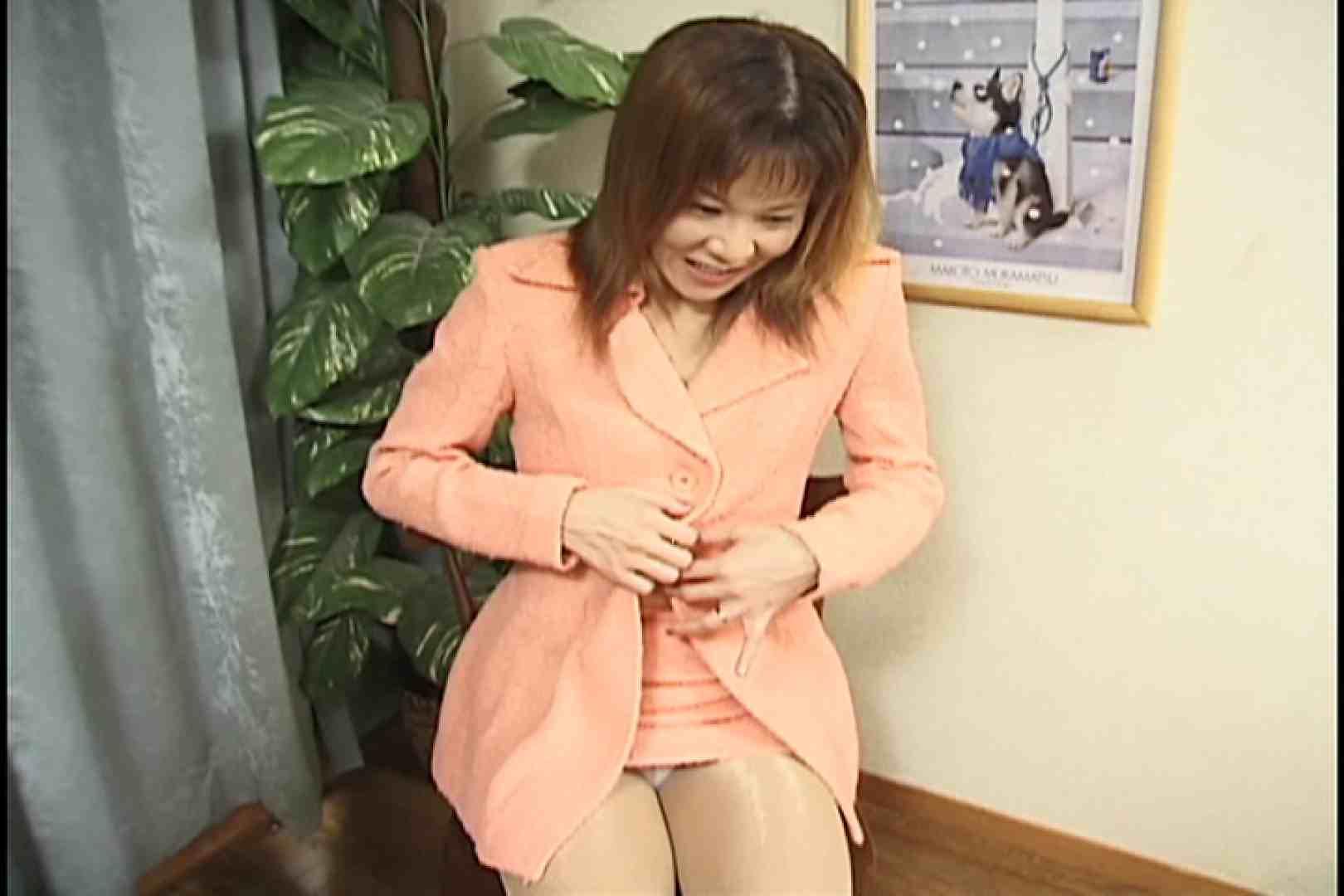昼間の奥様は欲求不満 ~桜井昌子~ 熟女の裸体   0  96画像 41