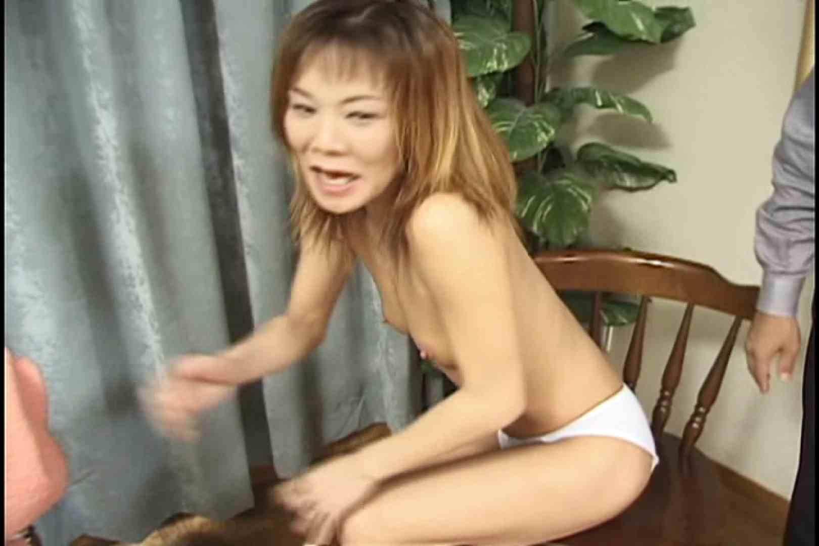 昼間の奥様は欲求不満 ~桜井昌子~ 熟女の裸体   0  96画像 51