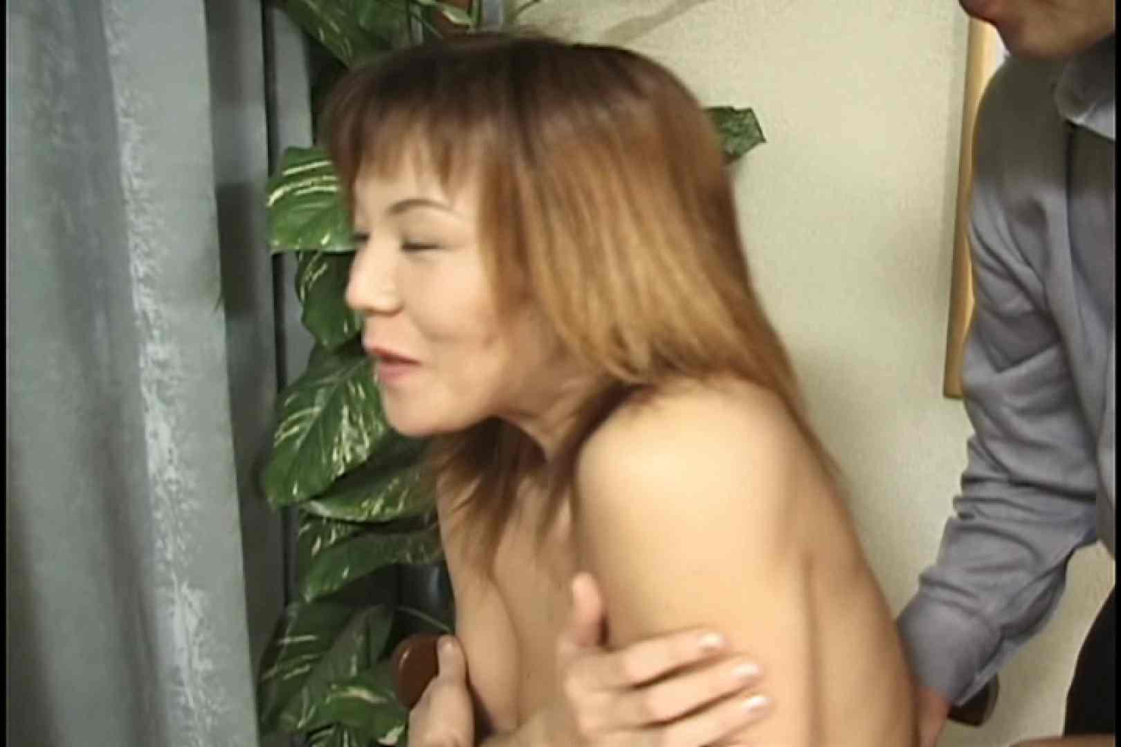 昼間の奥様は欲求不満 ~桜井昌子~ 熟女の裸体   0  96画像 52