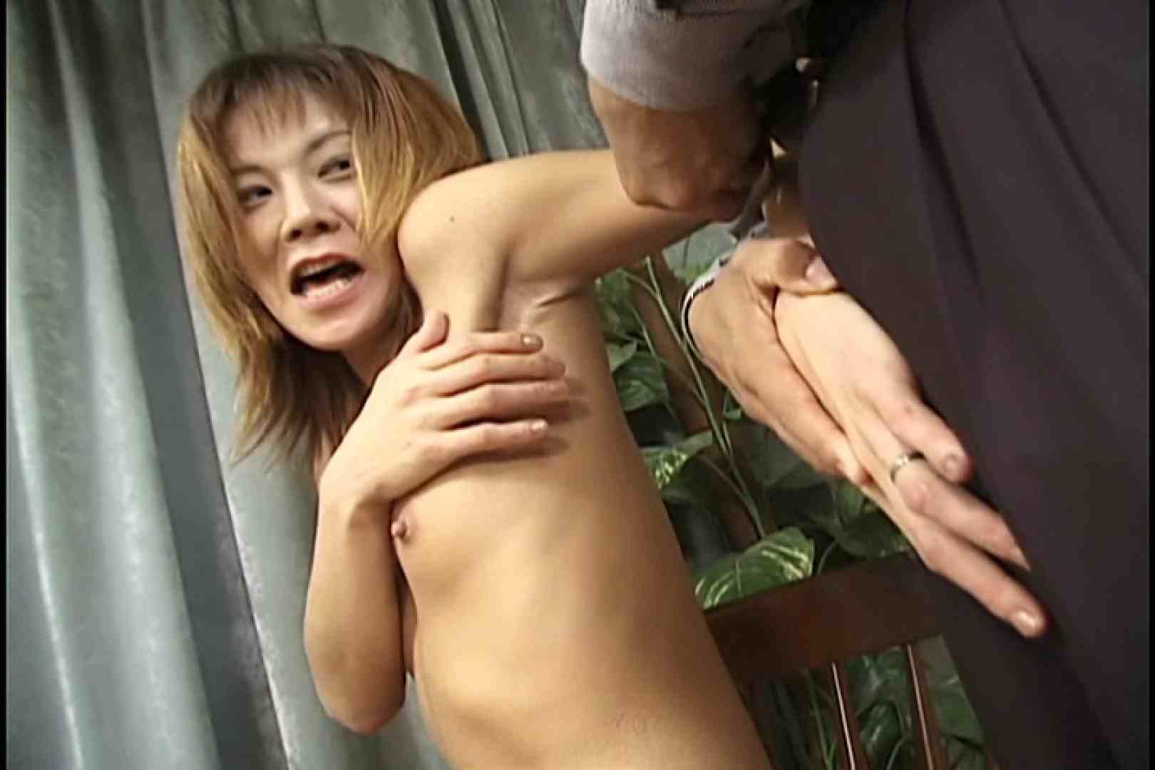昼間の奥様は欲求不満 ~桜井昌子~ 熟女の裸体   0  96画像 54