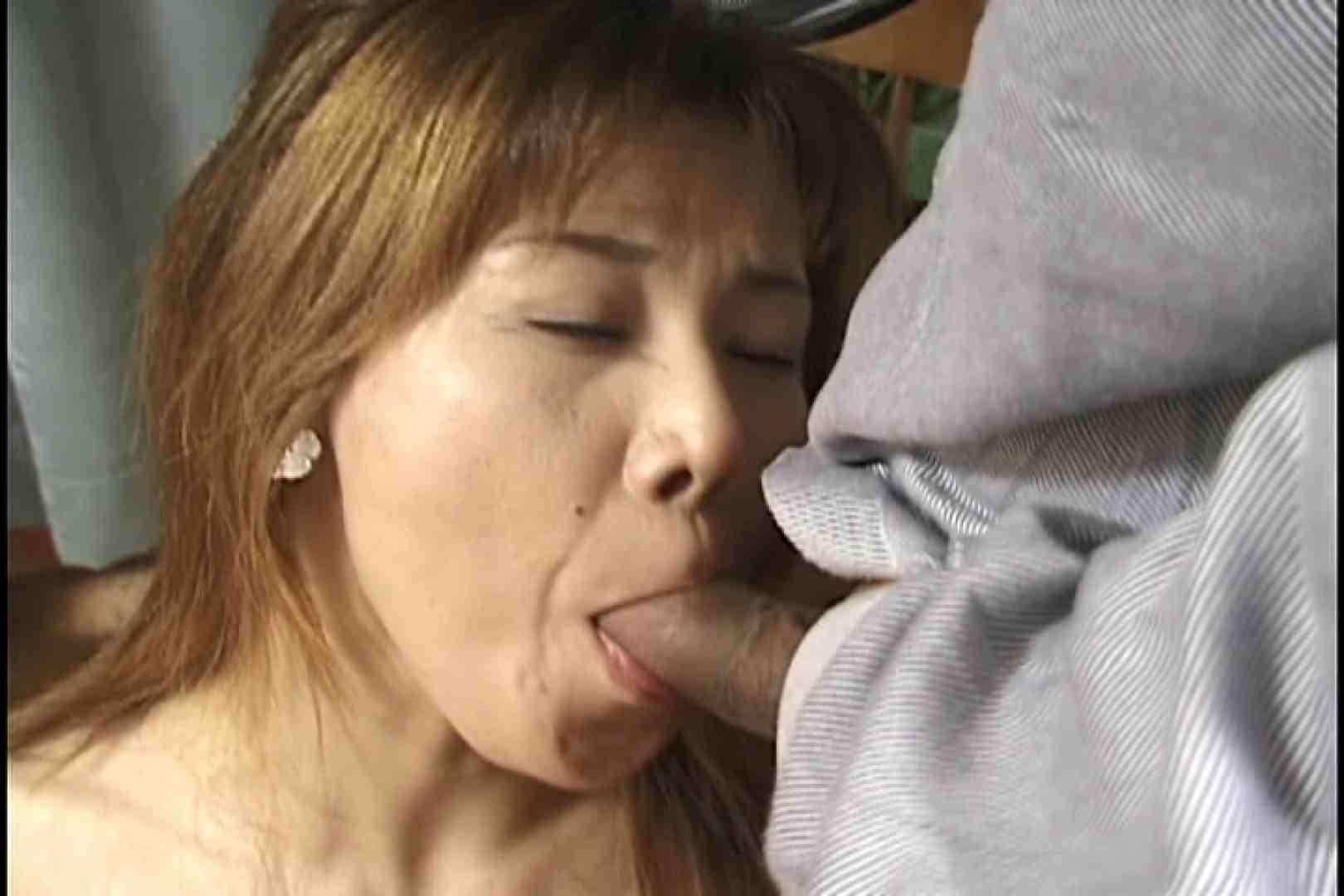 昼間の奥様は欲求不満 ~桜井昌子~ 熟女の裸体   0  96画像 58